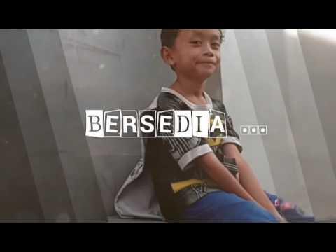 Ost. BoBoiBoy - Bersedia ost BoBoiBoy
