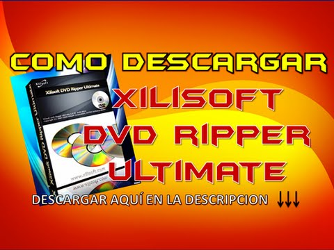 xilisoft dvd copy 2 crack mac