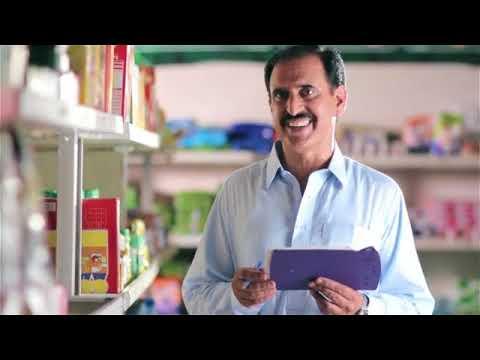 Jubilee Life Insurance - Super Store Testimonial