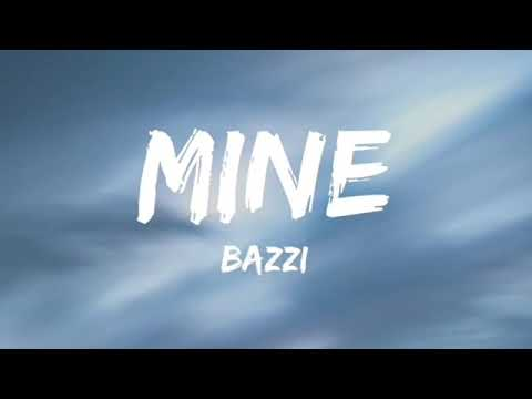 Mine Bazzi Clean Version
