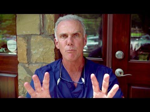 I DO NOT Endorse Dr. Daniel McGrath - Texas Hair Restoration