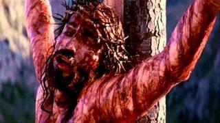 Dødkvlt - Blinding the Eyes of the Bastard Christ