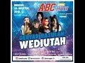 Part 2 Dangdut Gunungkidul Musiknya Paling Enak, Abc Entertainment Music Hits
