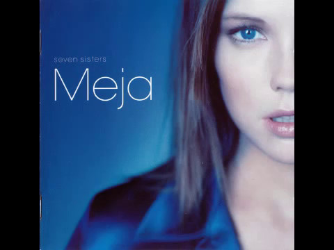 Meja - Too Many Nights Late