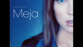 Watch Meja Too Many Nights Late video