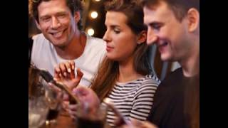 Restaurant Outreach   Make WIFI Easy for your customers