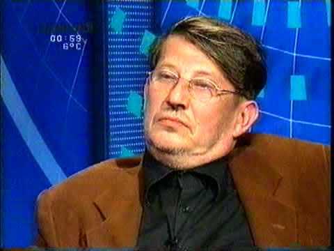 Nebojša Pajkić VS General Mirković