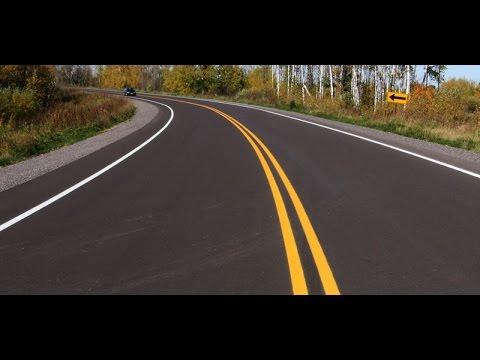 Civil 3D-Simply Design of Road