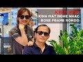 Báo Zing: Kính mát phát nhạc của Bose về Việt Nam, giá 6 triệu đồng