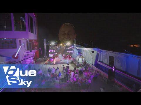 Lirim Gjonbibaj - Mes dy dashurive (Official video 4K)Hite Verore 2018