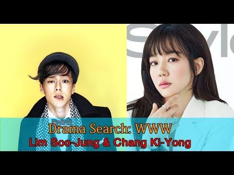 jang ki yong and lee sung kyung dating