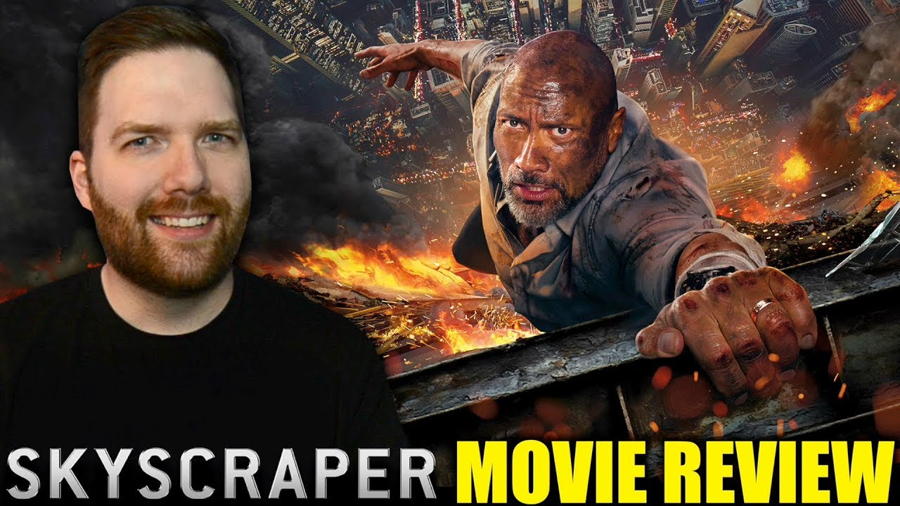 skyscraper-movie-review