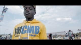 Omen ft Hitlab   Nomayini (Official Music Videos)