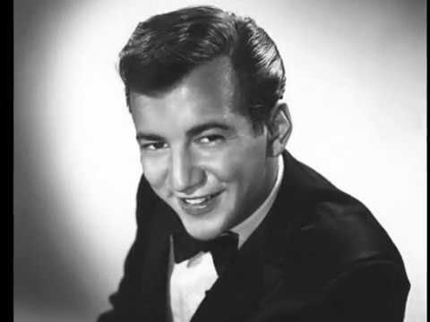 """Bobby Darin """"Artificial Flowers"""" 1960 My Extended and rare stereo Version!"""