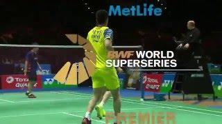 best of badminton 2016 e1 all england ssp