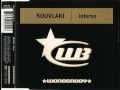 Download Souvlaki - Inferno (Xtra Large It Mix).wmv MP3 song and Music Video