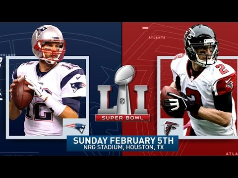 Julio Jones vs. Malcolm Butler: What to expect at Super Bowl 51
