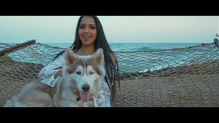 Смотреть клип Yves Larock, Topo La Maskara Feat Tony T - Okonisha