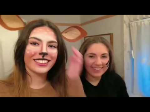 CARNAVAL // LAVIANA - OVIEDO 🎭