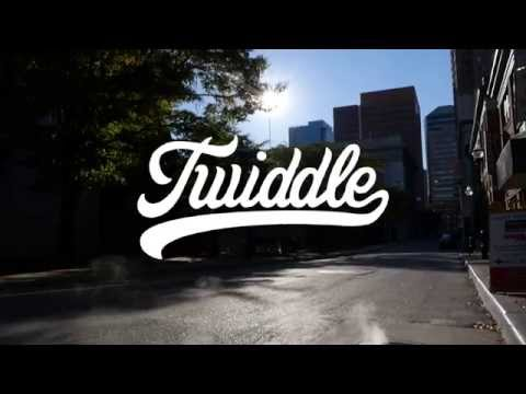 "Twiddle ""Syncopated Healing"" from Ram's Head Live.  Baltimore, MD 10/10/15."