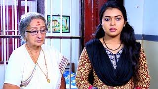Krishnathulasi EP-131 24/08/16 Full Episode Malayalam Serial Krishnathulasi