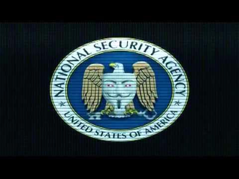 Anonymous #Operation Telecom