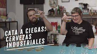EL COMIDISTA | ¿Cuál es la mejor cerveza del supermercado?