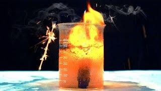 11 КРУТЫХ ЭКСПЕРИМЕНТОВ С ВОДОЙ!(Крутые эксперименты с жидкостью! Полное видео горения - https://www.youtube.com/watch?v=OdWdqTF7VHI Сотрудничество - slivkivideos@gmail.c..., 2015-11-23T15:23:57.000Z)