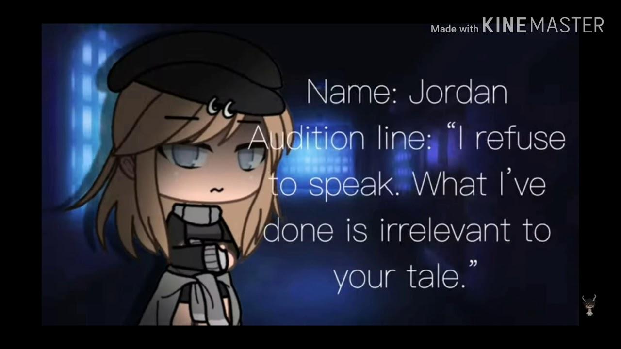 Allie Jordan #blumurderva allie, jordan and helen.