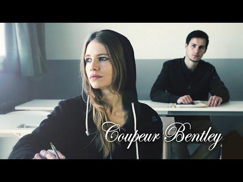 Coupeur Bentley - Arrêtez de Croire (Official video)