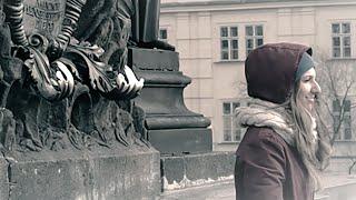 Tomas Niemczyk - Hope (Original Song) - filmed in Prague
