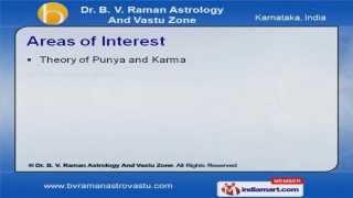 Muhurtha Nirnaya By Dr. B. V. Raman Astrology And Vastu Zone, Bengaluru