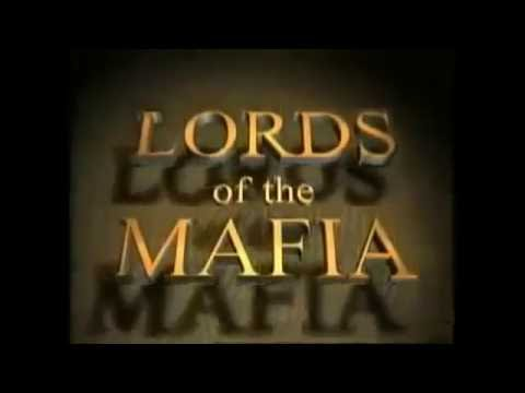 Full Documentary Films - The House Of Amado Carillo Fuentes The Mexican Drug Lord Crime Documentary