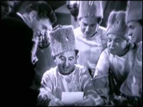 OUTSIDE OF PARADISE ( 1938 )