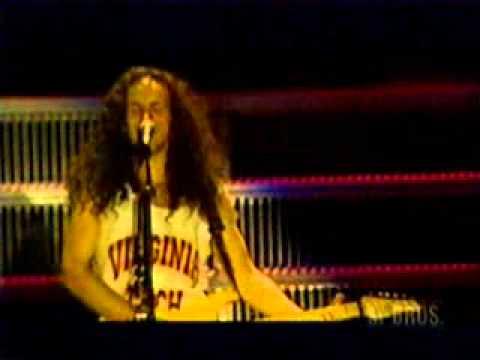 DEF LEPPARD - Love Bites (Live 1993)