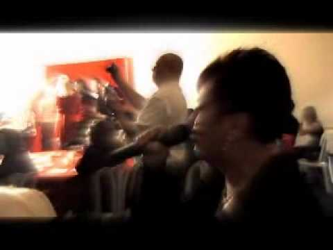 Sound Occasions Karaoke Party  Las Vegas and French and Italian Riviera.wmv