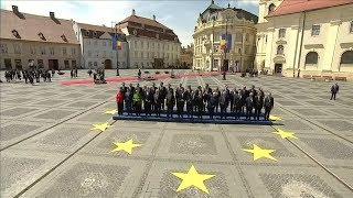 WELT THEMA: Rechtspopulisten könnten bei Europawahl richtig abräumen
