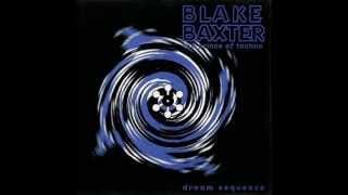 Blake Baxter - Dark Bässe