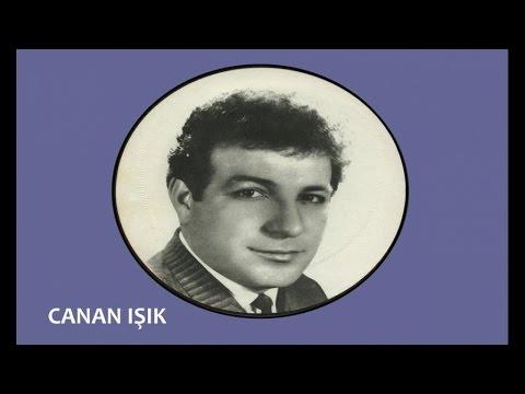 Canan Işık - Gelmedi Beklenen Yolcu (Official Audio)