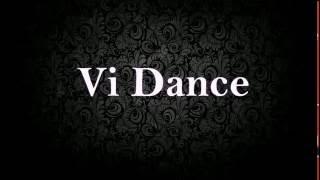 Lady Dance MIX ( GO-GO , Twerk, Strip plastic ) Vi Dance!  Rihanna Pour it Up !