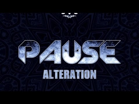Pause - Thoughts And Reality