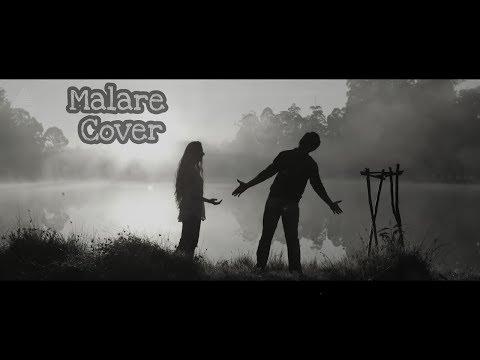 malare mashup | violin cover