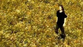 Смотреть клип Найк Борзов - Ет