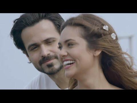 PEHLI DAFA (Atif Aslam - 2017 Romantic Song) Feat. Emraan Hashmi & Esha Gupta - Special Editing