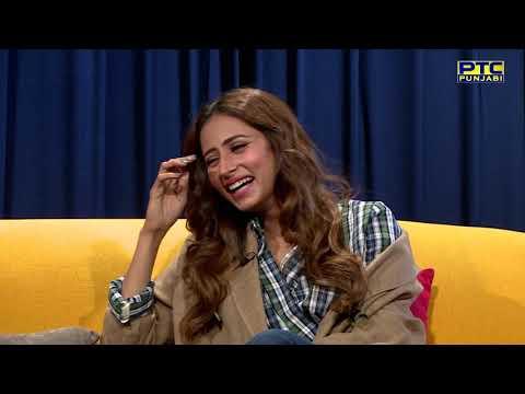 Kala Shah Kala |Binnu Dhillon & Sargun Mehta | PTC Showcase | Full Episode | PTC Punjabi Mp3