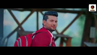 Tera Buzz Mujhe Jeene Na l Cute School Love Story Badshah Hit Songs Hindi Punjabi Love ...