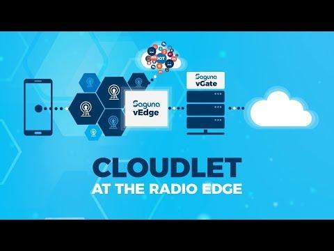 Vedge Cloud Azure
