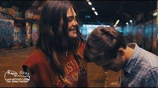 The Motans feat. Irina Rimes - POEM (Music Video) [Lyrics in CC]