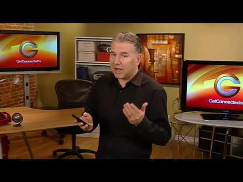 GC Season 5 Ep.5 - Palm Treo Pro - Tech Look