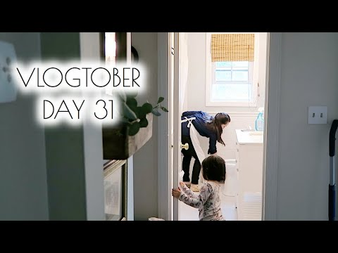 vlogtober-2019-day-31:-the-day-of-cleaning